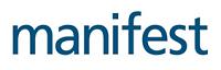 Manifest: Making Stewardship Smarter